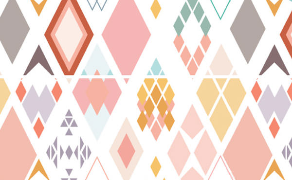 36-freebie-aztec-patterns-illustrator
